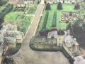 Gladwyne-Estate-rotated