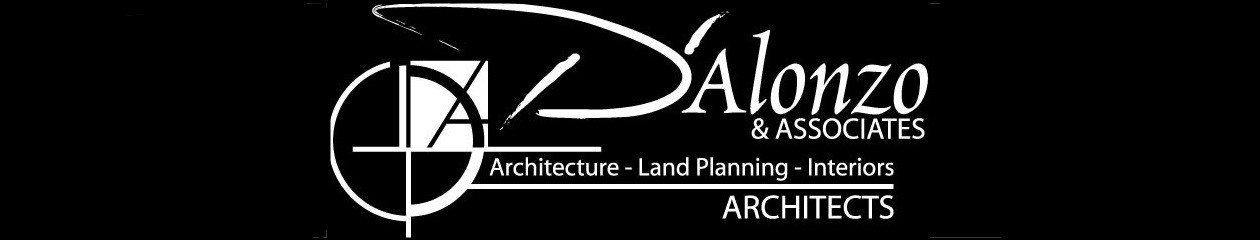 D'Alonzo and Associates Architects